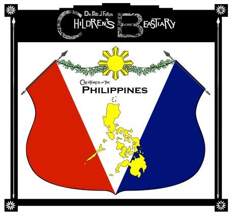 Cover Philippine