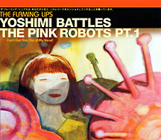 Yoshimi_Battles_the_Pink_Robots_Pt__1